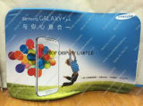 Exhibition Pop up Backdrop Stand Display Fabric Banner Custom Portable Flexible Modular Display