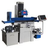 Retifica Plana Hidraulica / Hydraulic Surface Grinding Machine (MY3075 300X750mm)