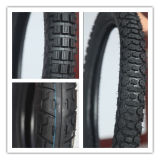 Tubeless Tyre and Motorcycle Tyre