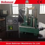 Manual Plastic Window Welding Machine/PVC Window Making Machine