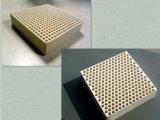 Ceramic Honeycomb Foundry Filter