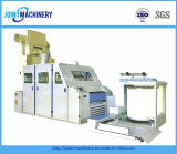 Sy1208 Carding Machine for Cotton, Chemical Fibers and Blends