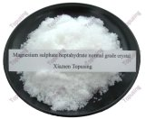 Magnesium Sulphate Heptahydrate Normal Grade MGO16%