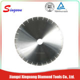High Quality Hot Press Cold Press Marble Saw Blade