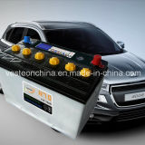 12V 70ah Auto Batteries Car Battery