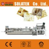 5-Stage Automatic Noodle Making Line (SK-5300)