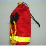 Rescue Throw Bag, Marine Rescue PP Rope (TRP14335)