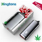 Kingtons Black Widow Electronic Cigarette Dry Herb Vaporizer