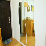 6mm Decorative Large Wall/Dressing Mirror From Silver Glass Mirrors
