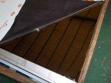 Hermes Factory Hot Sale Colour Gold Titanium Stainless Steel En