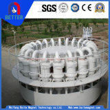 Strong Power Mining/Sand/ Cyclone Classifier/ Hydrocyclone for Ore/Mining Industrial Dewatering