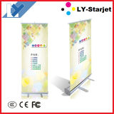 Portable Aluminum Display Stand Roll up Display Stand