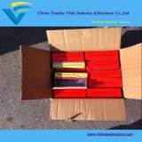 E. G Concrete Nails with Small Color Box Packing