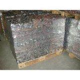 Hot Sale High Purity Aluminum Scrap 6063