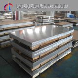 Hot Sale AISI 304 Stainless Steel Sheet