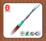 Hot Sale Optic Cable for Communicaiton in GYTS54