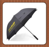 High Quality Golf Umbrella Automatic (BR-ST-13)