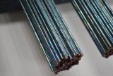 Stellite 190 Rod Hardfacing Cobalt Rod for Mining