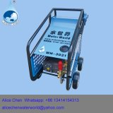 Pressure Cleaning Equipment High Speed Washer