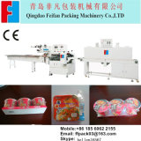 Shrink Packaging/Wrapping Machine (FFB) for Bottle, Fast Noodle