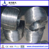 Cable Rod 10mm Aluminium Wire Rod