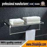 556 Series Newest Durable Stainless Steel Towel Rack for Wholesale