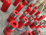 Float Equipment, Float Collar for Oilwell Cementing Tools