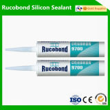 Mould-Proof/Anti-Fungus Neutral Silicone Sealant (RS-9700)