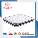 Classical 9 Inch Spring Hotel Mattress with Handles
