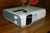 Polarized 3D Projector/ Blue ray 3D Projector