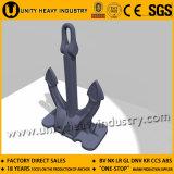 Ship Anchor for Sale (95 SPEK Anchor)