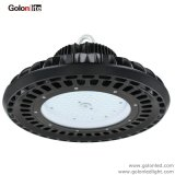 250W Matel Halide Lamp LED Replacement IP65 Industrial Lighting 60W 60 Watts UFO LED High Bay Light
