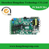 PCB with China Golden Supplier for Multilayer Rigid Fr4 PCB