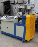 Excellent Performance Single Wall Corrugated Tubing Plastic Extruder Machine