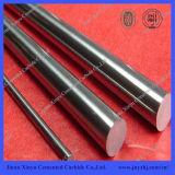 Yg11c Tungsten Carbide Rod Dia-20mm