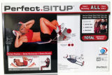 Perfect Situp Home Fitness Equipment