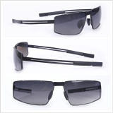 Fashion Men`S Online Sunglasses (P 8606)