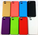 Original iPhone 6 4.7inch Combo Hybrid Phone Cases