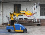 Wsr600 Glass Vacuum Lifter/ Glass Installation Robot