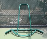 Aluminum Tennis Court Water Blade