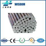 Stellite F Rod Cobalt Base Hardfacing & Wear-Resistant Welding Rod