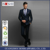 2016 Italian Linen Business Men Suit, Slim Fit Tuxedo Men Suit