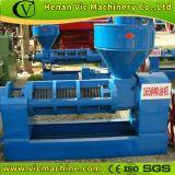 Henan Vic Machinery Co.,Ltd catalogue-hot products