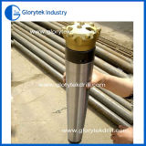 5 Inch Forging Mining Down The Hole Drilling Hammer