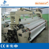 Hot Sale Water Jet Loom Textile Weaving Machinery Price