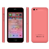 Smartphone (Flying 5C MTK6572 Dual Core Android 4.2 OS)