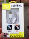 Original New Lighting USB Date Cable for iPhone 6