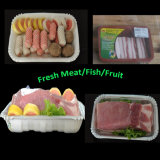 Custom Wholesale Fruit Vegetable Package Vegetable Fruit Packaging
