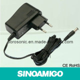 18W Wall-Mounted AC-DC Adapter
