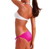 OEM Dresses New Fashion Bikini Swimwear
